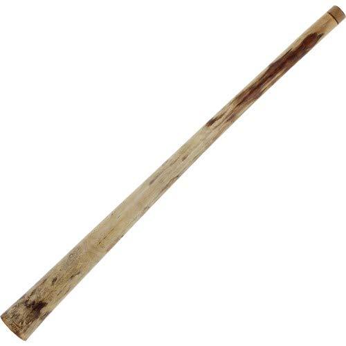 Terre Didgeridoo Eukalyptus 125cm