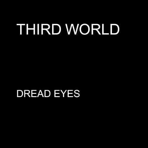 Dread Eyes - Single -