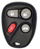 2005-05-chevrolet-impala-keyless-entry-remote-4-button-by-ikeyless