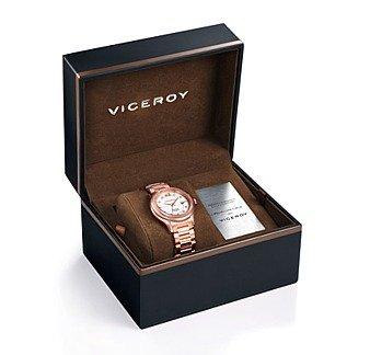 Reloj - Viceroy - Para - 47890-85 de ISOWO SERVICES SL**