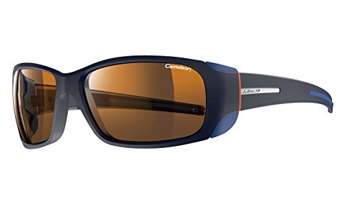 julbo-montebianco-sunglasses-mens-montebianco-bleu-bleu-orange