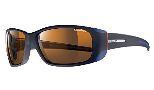 julbo-montebianco-gafas-de-sol-azul-bleu-bleu-orange