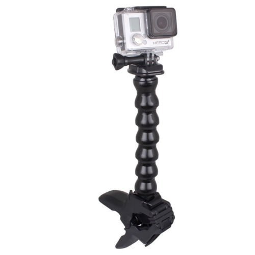 machoires-vangold-flex-pince-clip-support-bras-col-doie-7-joint-reglable-support-pour-gopro-hero-4-3