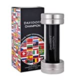 Davidoff Champion Edt 90ml - Profumo Uomo