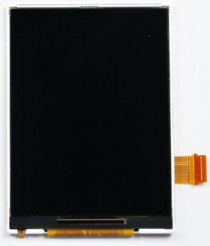 LCD für HTC Touch 2-tattoo G4Original 60h00238-00P Original-lcdhtctouch2 Htc Tattoo