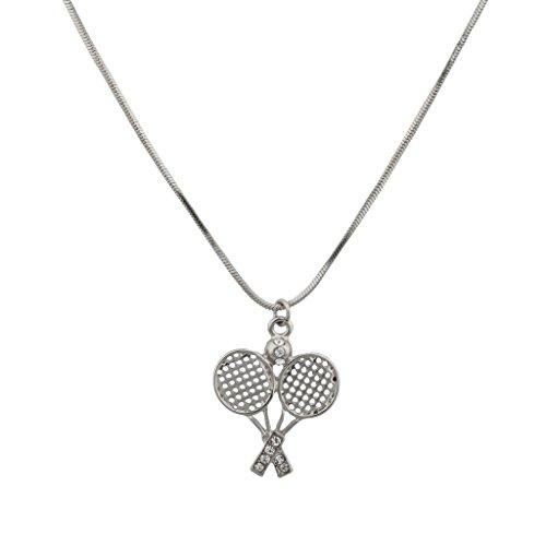 lux-accessories-collana-con-ciondolo-a-forma-di-racchette-da-tennis-e-pave-di-cristalli