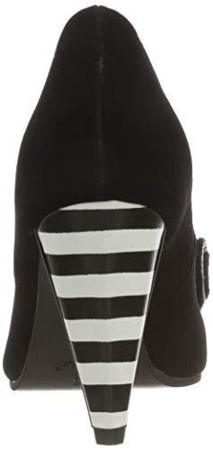 Zoom IMG-2 lola ramona scarpe col tacco
