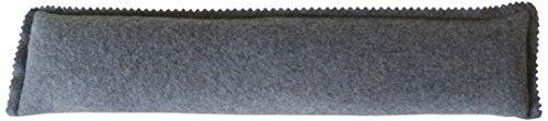 CON:P B29205-400G Coches Deshumidificadores