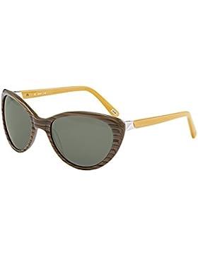 JOOP! Damen Sonnenbrille 87172 6719