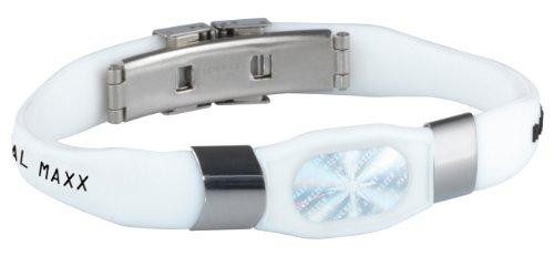TV - Unser Original Damen Armband Vital Maxx