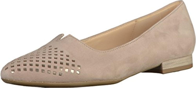 Gentiluomo Signora GABOR Gabor donna scarpe 65.122 Puder rosa Vari stili Nuovo design Eccellente funzione   Eccellente valore    Uomo/Donne Scarpa