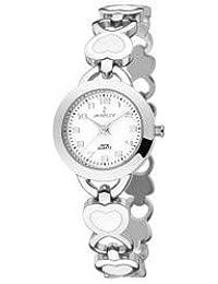 Reloj NOWLEY 8-5807-0-1 - Reloj niña WR 3 atm con ae62bd29bf54