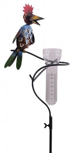 regenmesser-vogel-dic-metall-bunt-146cm