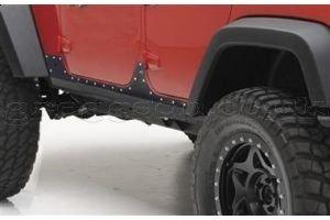 jeep-wrangler-jk-4-puerta-2007-2014-cuerpo-revestimiento-smittybilt-xrc-4-x-4-off-road-2014