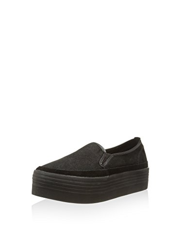Sixtyseven Cerrados, Sneaker donna nero nero EU 40