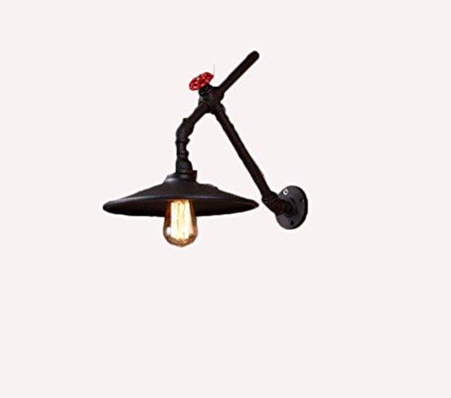 eisen-rohr-wandleuchte-wandleuchte-retro-indoor-industrie-wind-yang-studie-lampe-red-bronzered-bronz