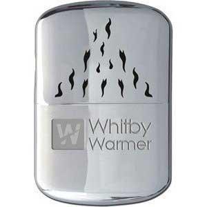 Whitby - Scaldamani