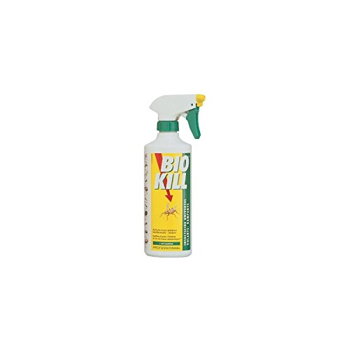 insecticide-universel-biokill-500-ml-tous-insectes-spado-013429