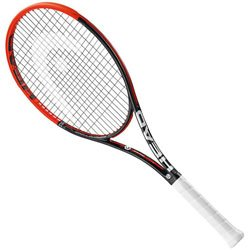 head-youtek-graphene-prestige-rev-pro-l3-senza-corde-racchetta-da-tennis