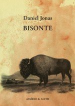Bisonte (Portuguese Edition)