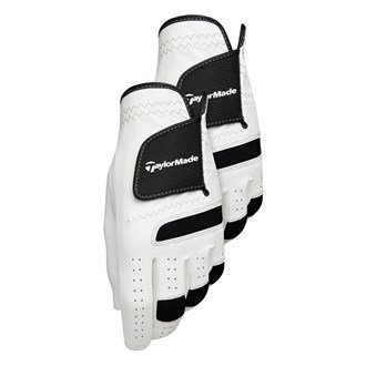2015-taylormade-premium-st-syntetic-tech-leather-mens-golf-gloves-pack-of-2-left-hand-large