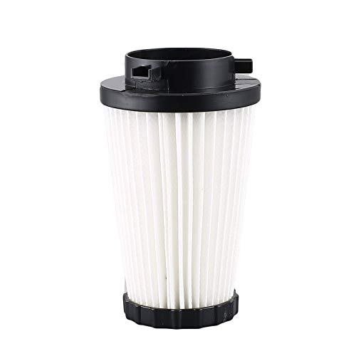 shuaishuang573 Waschbare Ersatzvakuumfilter für Dirt Devil Dynamite F2 Staubsauger - F2-vakuum-filter