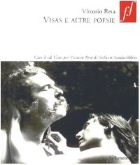 visas-e-altre-poesie-con-cd-audio