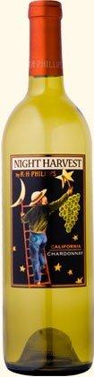 rh-phillips-night-harvest-chardonnay-2014-1-x-075-l