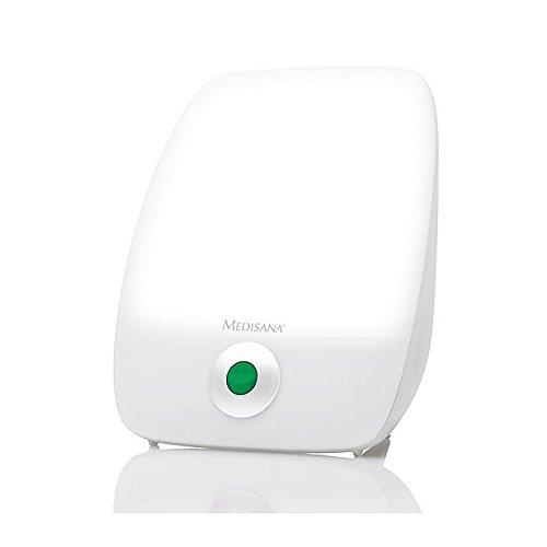Medisana 45222 LT 470 Tageslichtlampe, weiß