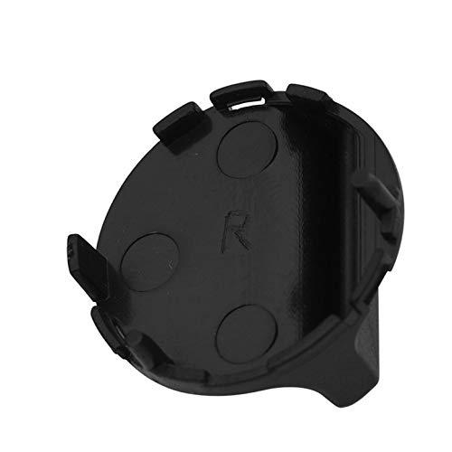 Kurphy Leichte Ersatzteile Linke rechte vordere hintere Querlenker-Ersatzteile für DJI Mavic Pro Drone Accessories
