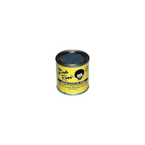 sg-bildung-br-50006237-bob-ross-liquid-klar-olfarbe-250-ml