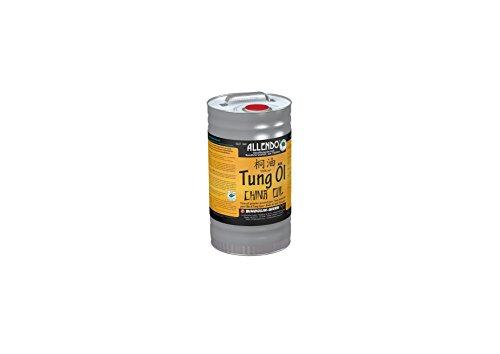 tungl-holzl-produit-naturel-utilisation-alimentaire-biologique-5l