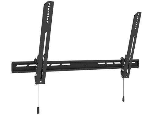 Multibrackets M Universal TILT Wallmount AIR Large 2Maximale VESA Norm:VESA 75 x 75 (Wall Universal Mount Tilt)