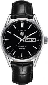 tag-heuer-mens-carrera-41mm-black-alligator-leather-band-steel-case-automatic-analog-watch-war201afc