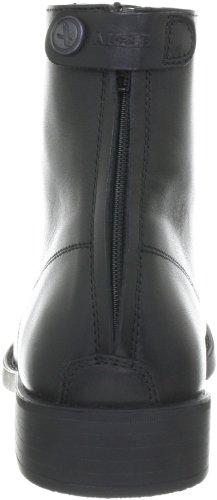 Aigle - Isaro - Chaussure d'equitation - Femme Noir (Black)