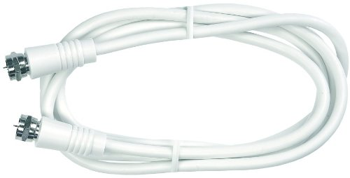 axing-sak-999-02-cavo-di-collegamento-sat-presa-f-m-m-doppia-schermatura-lunghezza-10-m-colore-bianc