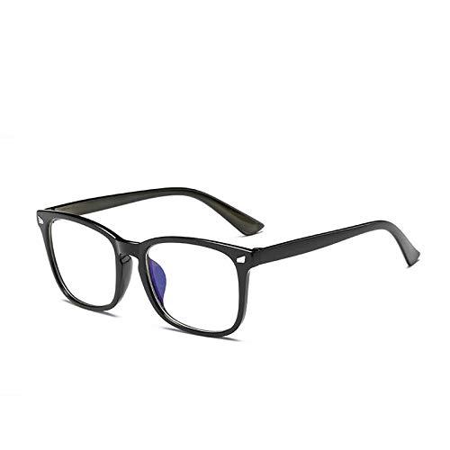 Sonnenbrille | Bunt | Sport | Gehen Sie | Klassischer Designer | Helles Schwarz