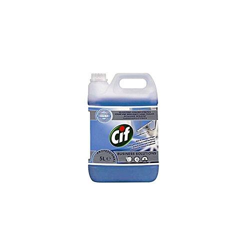 nettoyant-vitres-et-multi-surfaces-cif-professional-bidons-5-litres