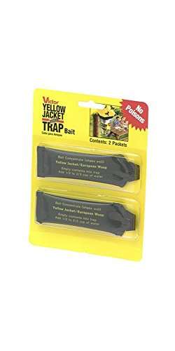 victor-yellow-jacket-trap-bait