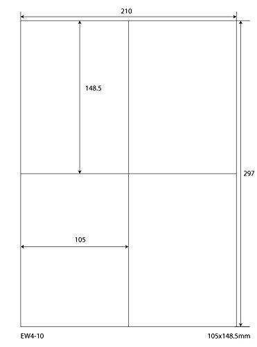etikettenworld-ew4-10-100-400-etiketten-selbstklebend-105x-1485-mm-100-blatt-din-a4-70g-qm-geeignet-