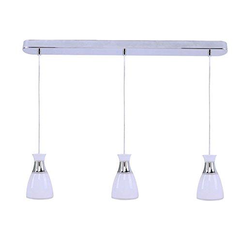 italux-suspensions-vizio-fh40083-a-90-couleur-chrome-blanc