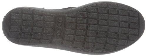 Legero MIRA 700630 Damen Sneakers Schwarz (Schwarz KOMBI 02)