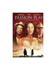 Gra namiętności / Passion Play [PL Import]
