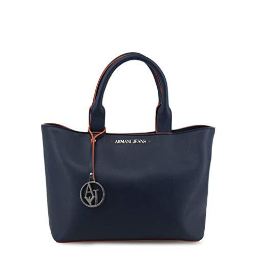 Sac Armani Jeans women 922531_CD856 - NOSIZE