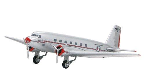 hobby-master-1-200-hl8007-douglas-dc-2-american-airlines-nc14274-nov-1934