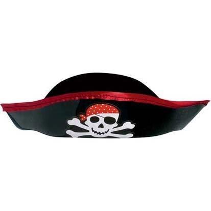 Generique - Piratenhut für -