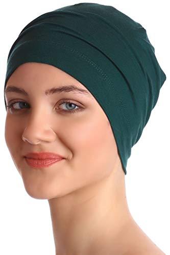 Deresina Gorros Dormir Oncológicos Quimioterapia