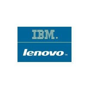 IBM Fan Montage Uma FRU 04W3486 -
