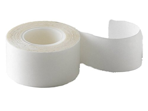 Lingerie Tape 5m Roll, Double Sided 3M Hypoallergenic Tape. Toupe tape