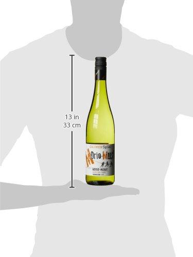 Gaumenspiel-Morio-Muskat-lieblich-Qualittswein-6-x-075-l